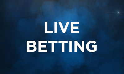 Bet Live on Sports at Bodog