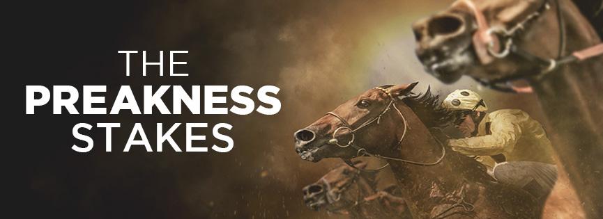 Bodog horse betting ky thuat go buy bitcoins