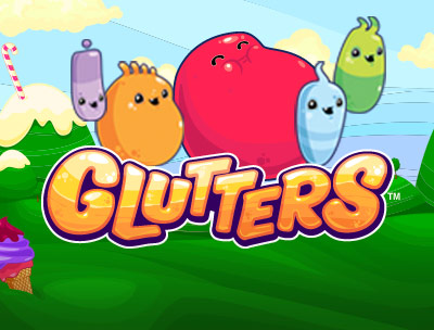 Glutters