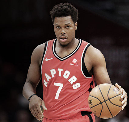 Learn how to be on the Raptors and other NBA teams with Bodog.