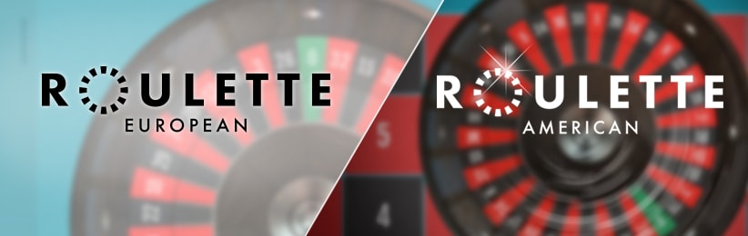 Online Roulette Strategy: American Roulette vs. European Roulette