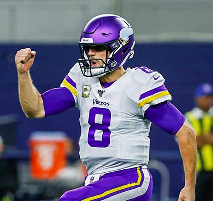 nfl-week-5-betting-preview