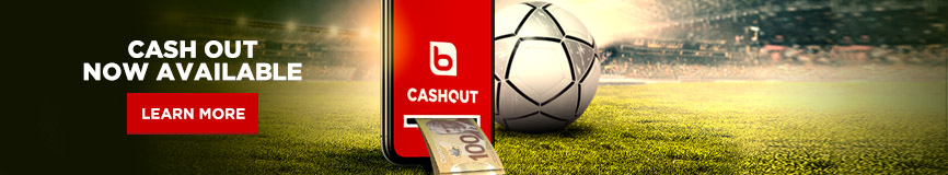 Learn more about Cash Out