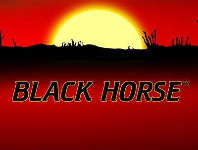 Black Horse TM