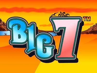 Big 7 TM
