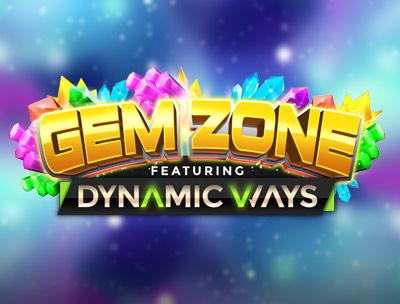 Gem Zone