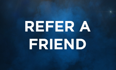 Refer a friend Sports Bonus at Bodog