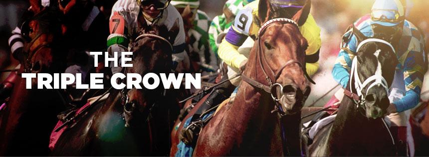 Bodog horse racing betting ahdaf real madrid levante betting